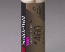 3M Adhesives Epoxy, Acrylic and Urethane Adhesives 3M